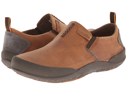 Cushe - Swell (Tan) Men's Shoes
