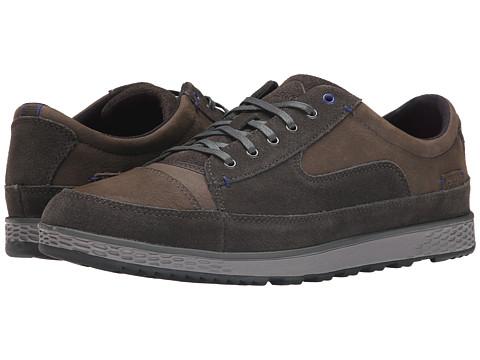 Cushe - Sonny (Dark Grey) Men's Shoes