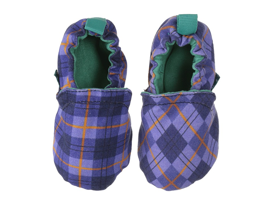 CHOOZE - Weechooze (Infant) (Prep) Boys Shoes