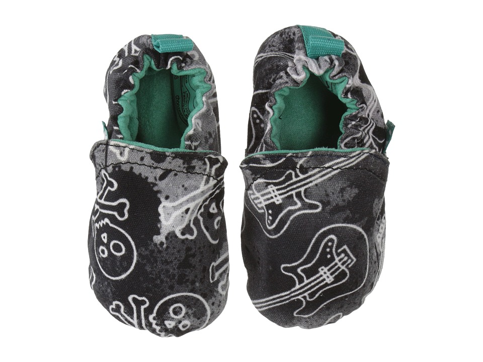 CHOOZE - Weechooze (Infant) (Rock) Boys Shoes