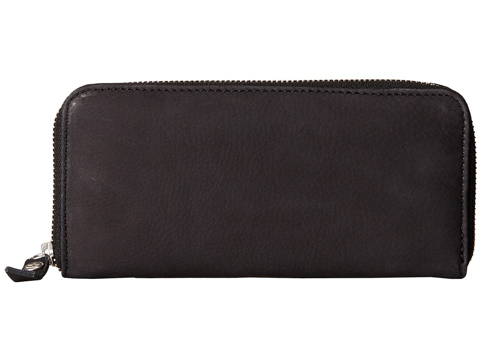 COWBOYSBELT - Seal (Misty Black) Handbags