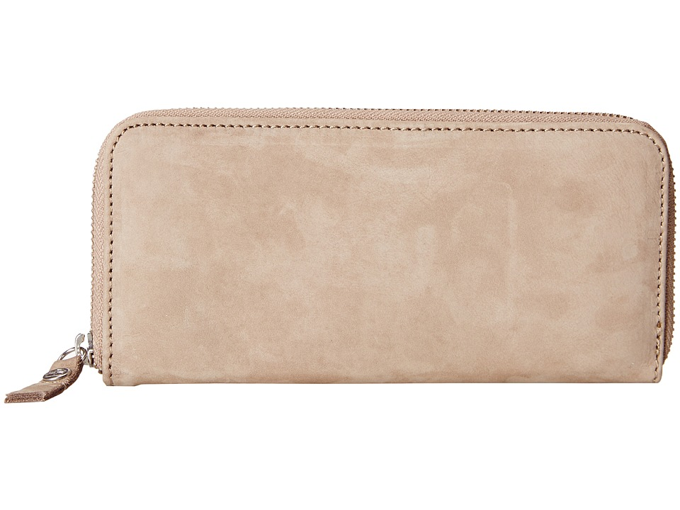 COWBOYSBELT - Seal (Stone) Handbags