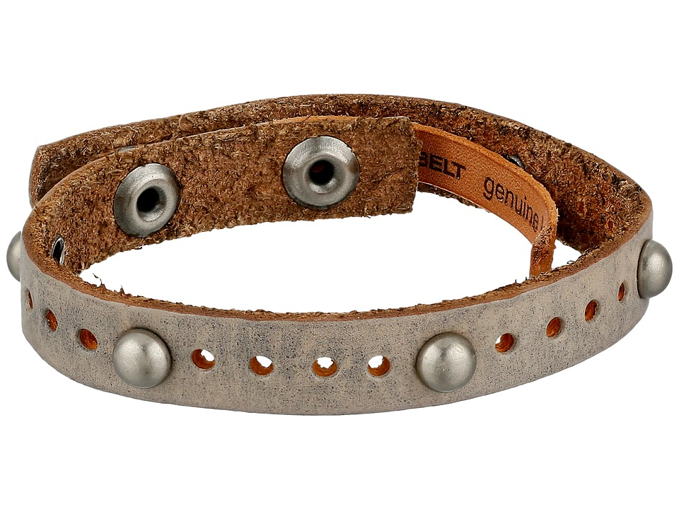 COWBOYSBELT - 2568 Bracelet (Sand) Bracelet