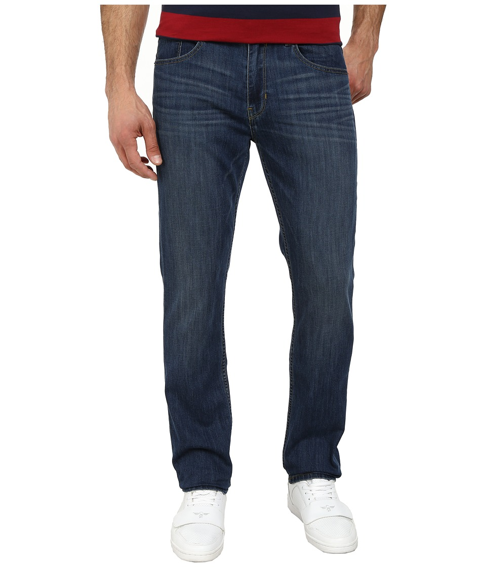 Paige - Federal in Napa (Napa) Men's Jeans