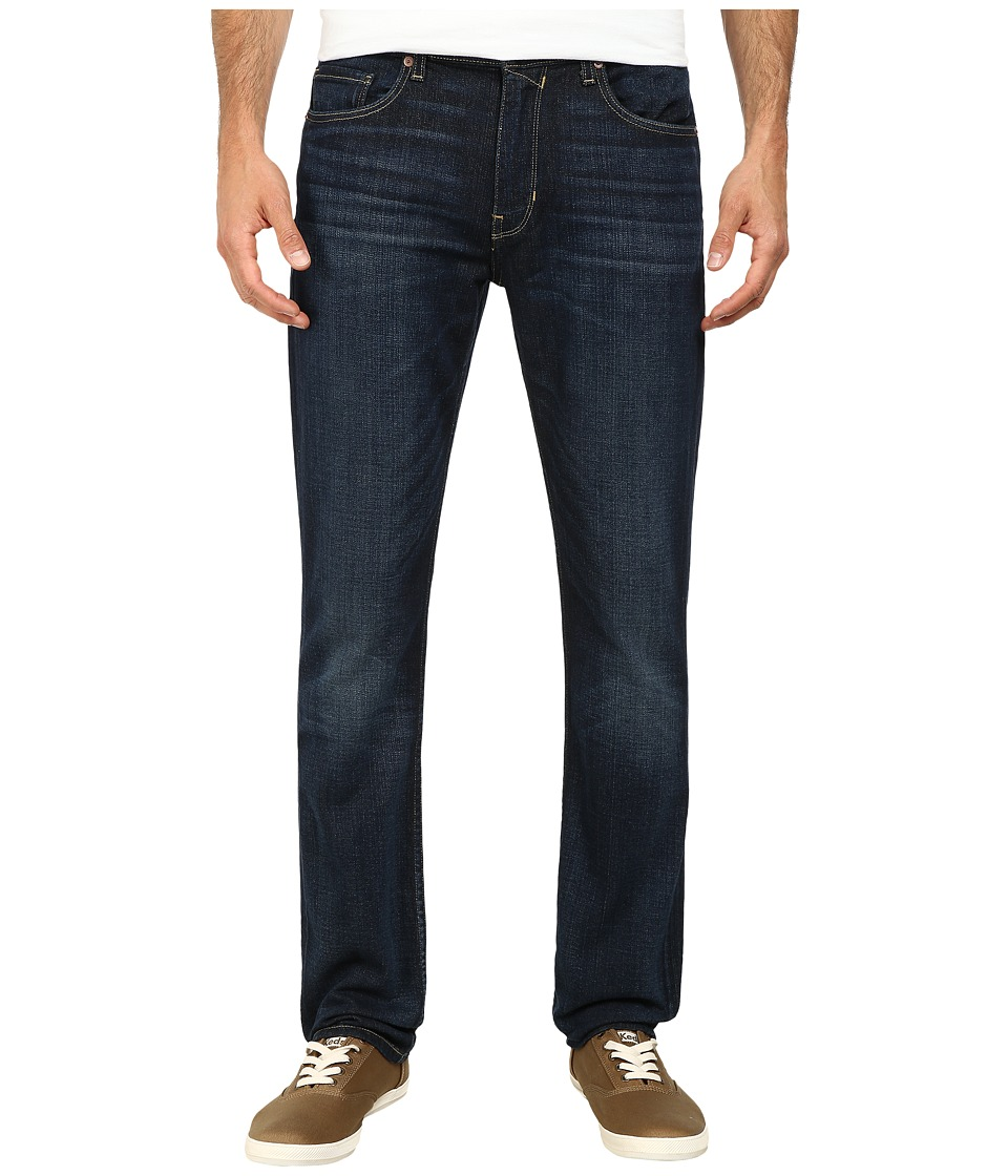 Paige - Federal in Dylan (Dylan) Men's Jeans