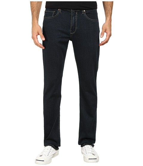Paige - Federal in Rex (Rex) Men's Jeans