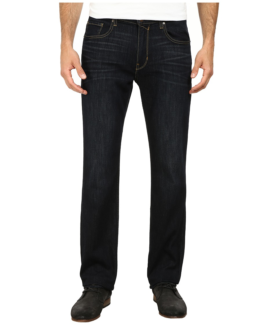 Paige - Normandie in Strafford (Strafford) Men's Jeans