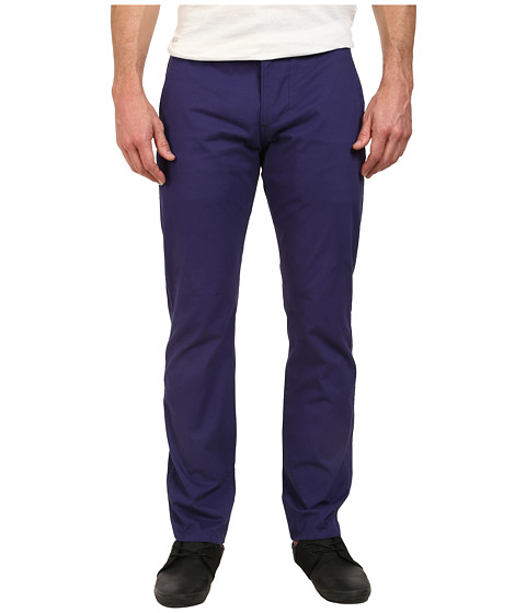 Dockers Men's - Alpha Khaki Pant (Blue Ribbon) Men's Casual Pants
