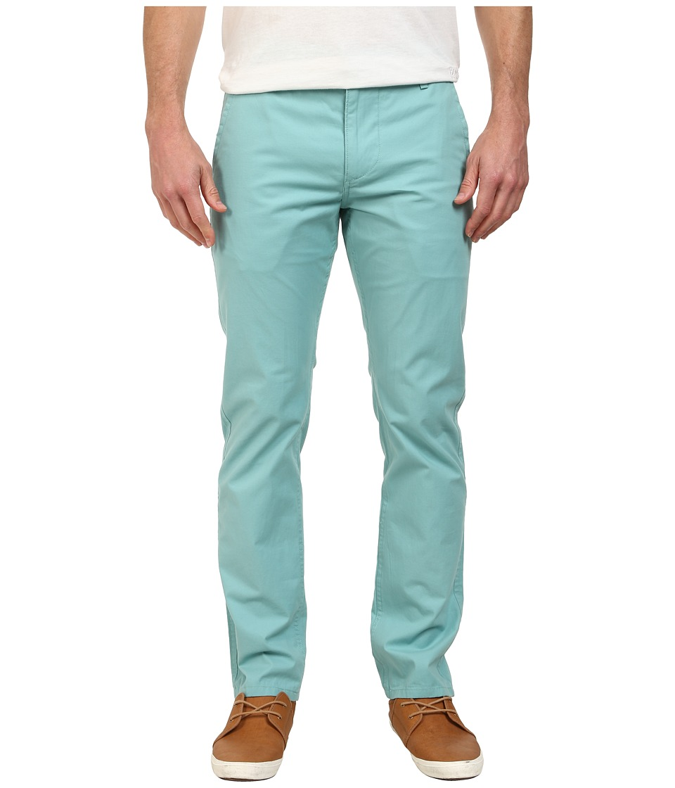 Dockers Men's - Alpha Khaki Pant (Canton) Men's Casual Pants
