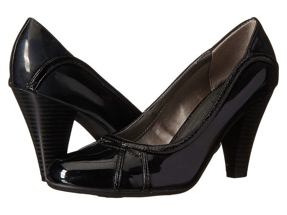 LifeStride Beauty (Black) High Heels