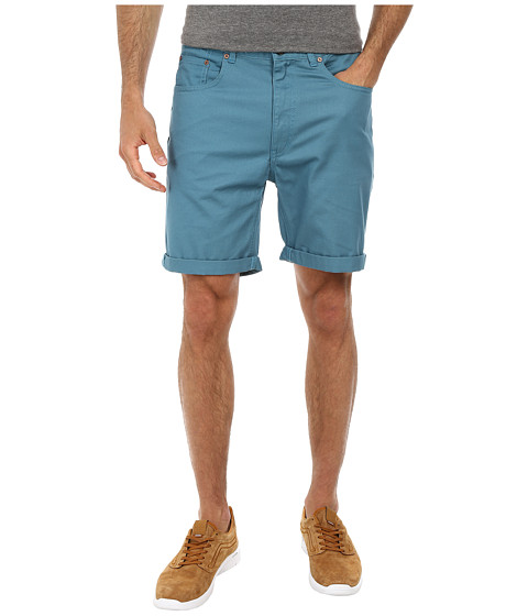 WeSC - Conway Shorts (Storm) Men
