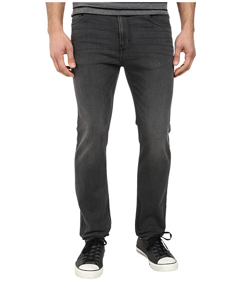 WeSC - Eddy Jeans in Clean Ash (Clean Ash) Men