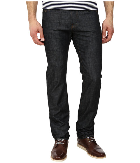 Big Star - Division Straight Fit in Cardiff (Cardiff) Men's Jeans