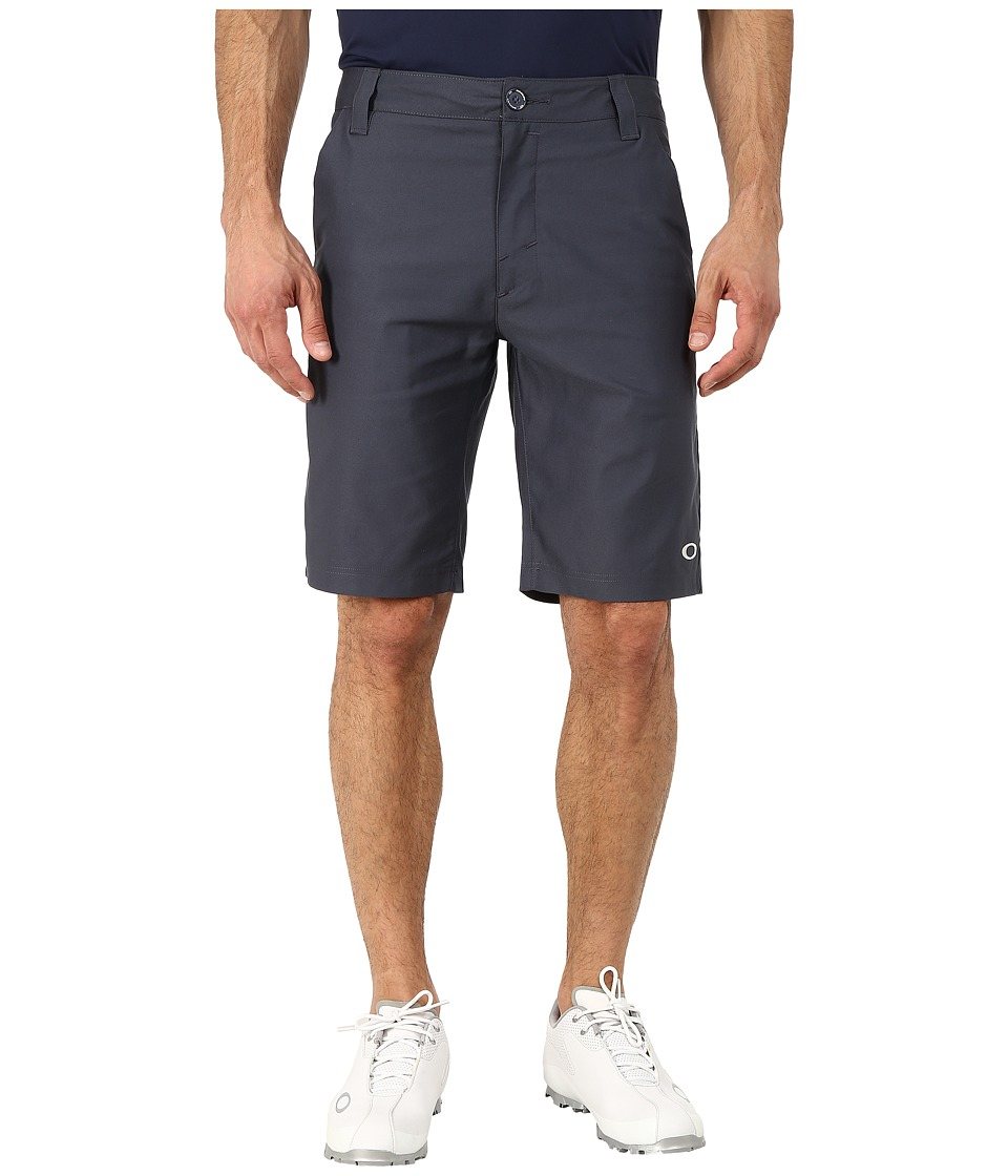 Oakley - Conrad Shorts (Graphite) Men's Shorts