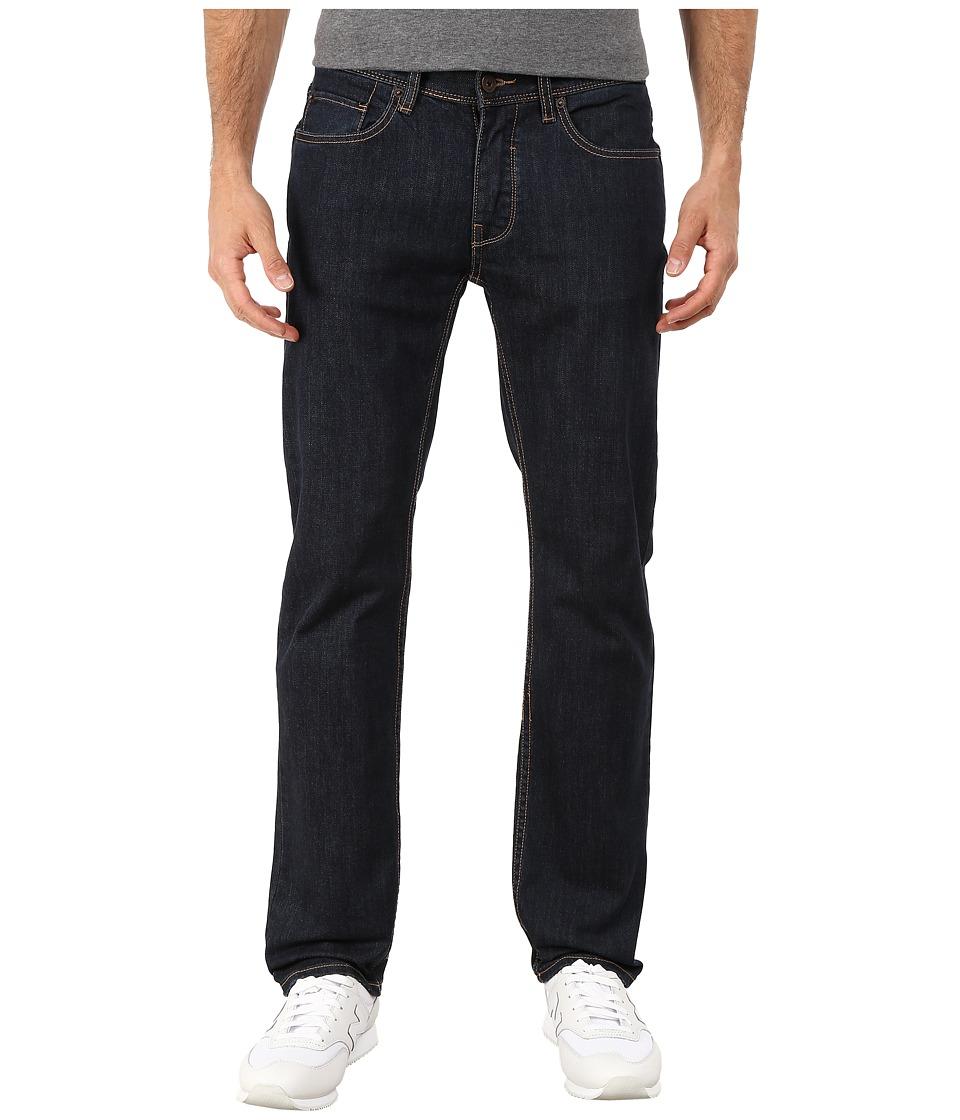 Matix Clothing Company - Gripper Denim Pant (Broken Raw) Men