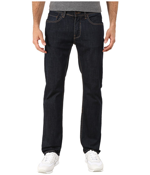 Matix Clothing Company - Gripper Denim Pant (Broken Raw) Men's Jeans
