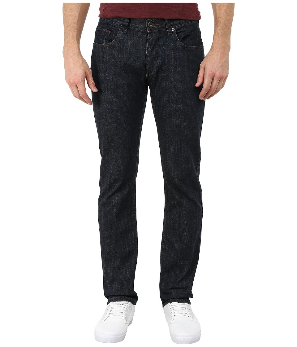 Matix Clothing Company - Gripper Denim Pant (Hatch) Men's Jeans