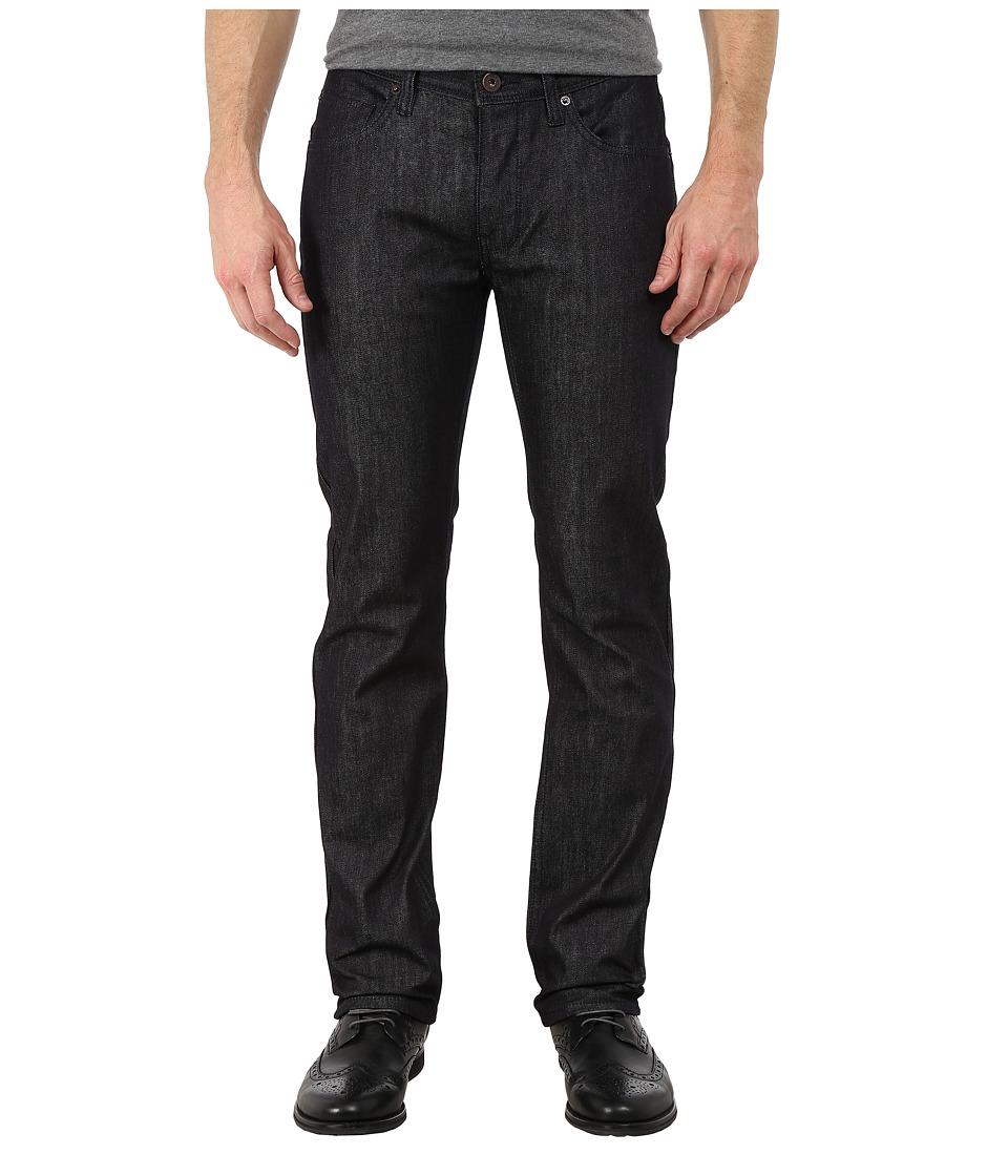 Matix Clothing Company - Gripper Denim Pant (Indigreen) Men's Jeans