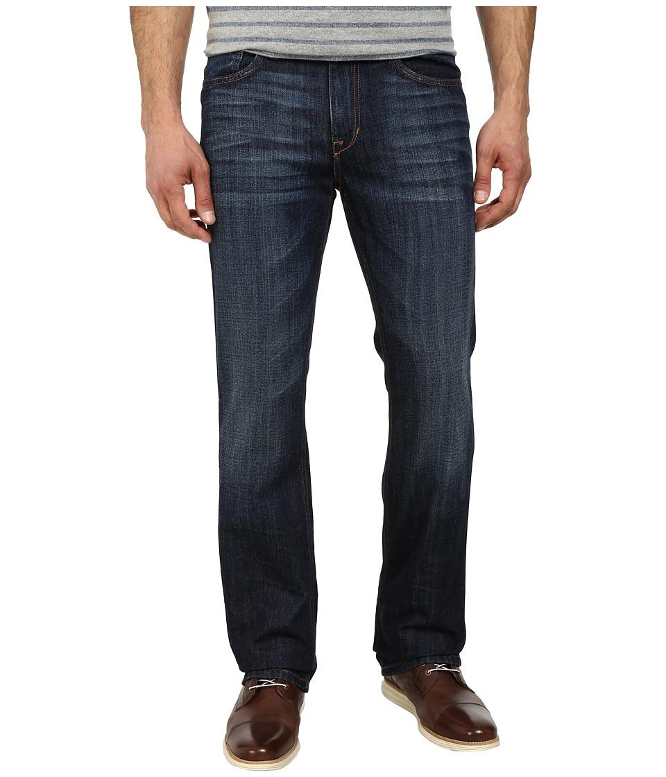 Joe's Jeans - Rocker - Bootcut in Katsu (Katsu) Men's Jeans