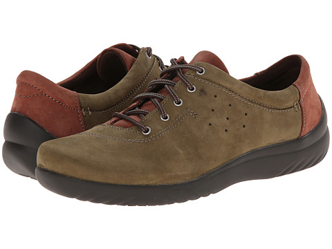Klogs - Pisa (Partridge/Beech Shire) Women's Shoes