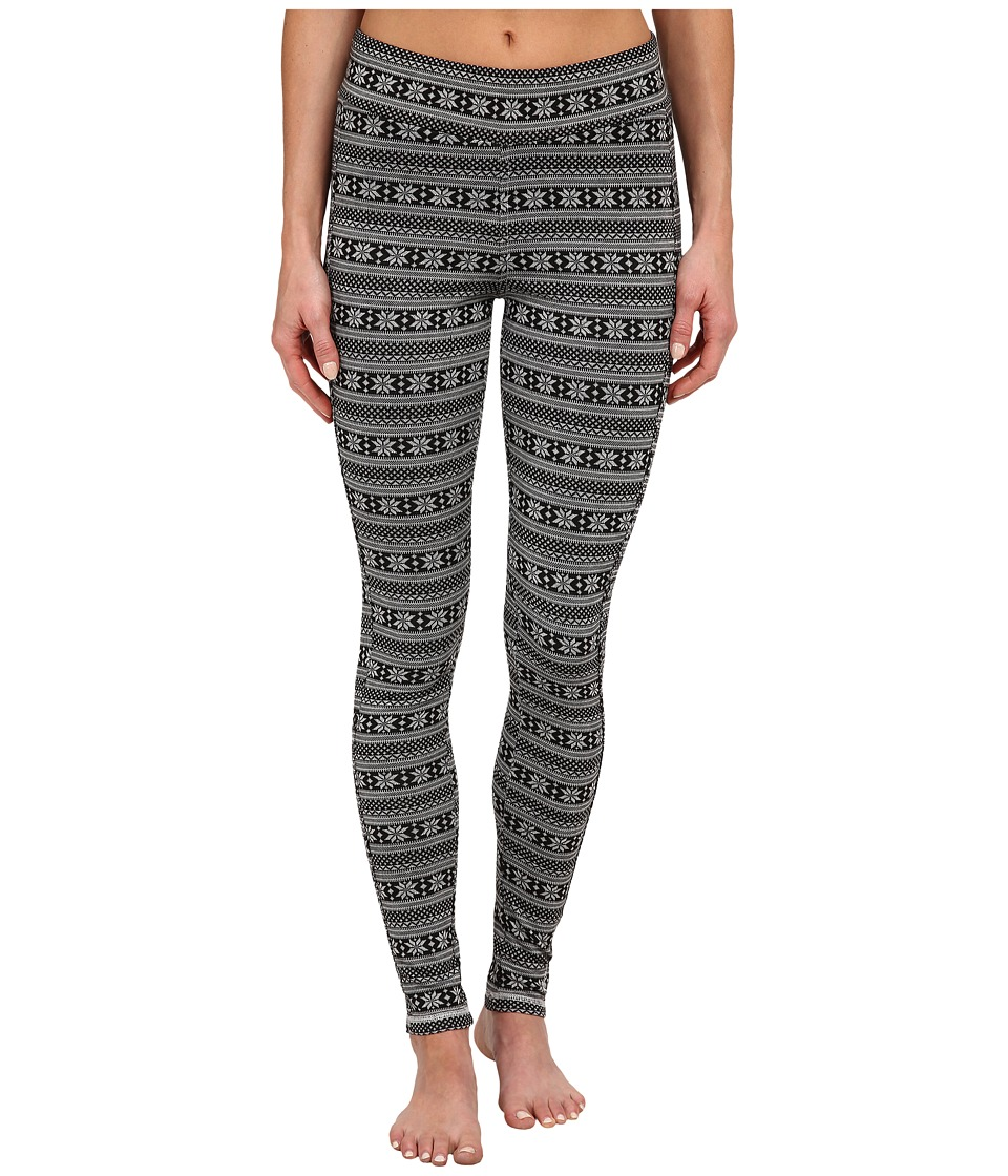KAVU - Ladies Leggings (Winter) Women's Casual Pants
