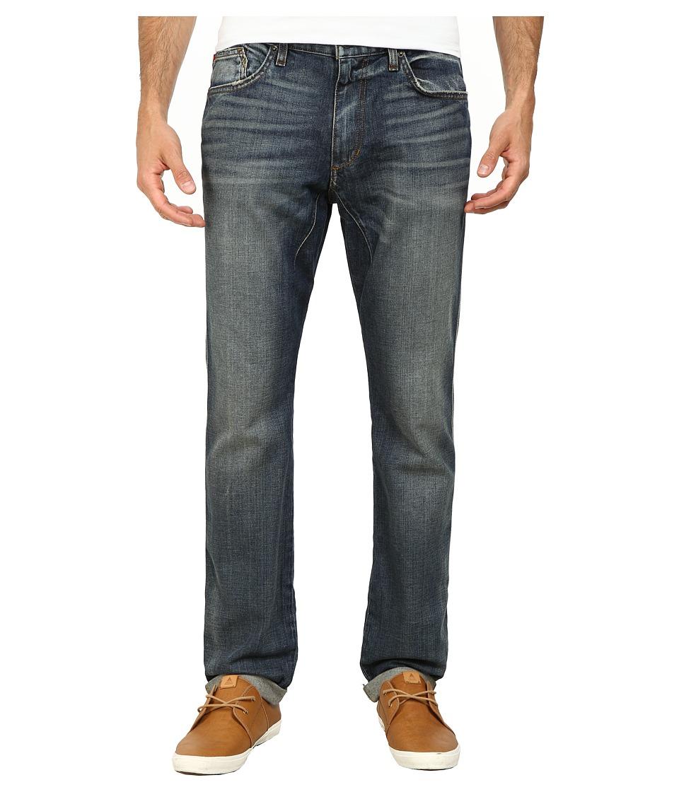Joe's Jeans - Original in Satoru (Satoru) Men's Jeans