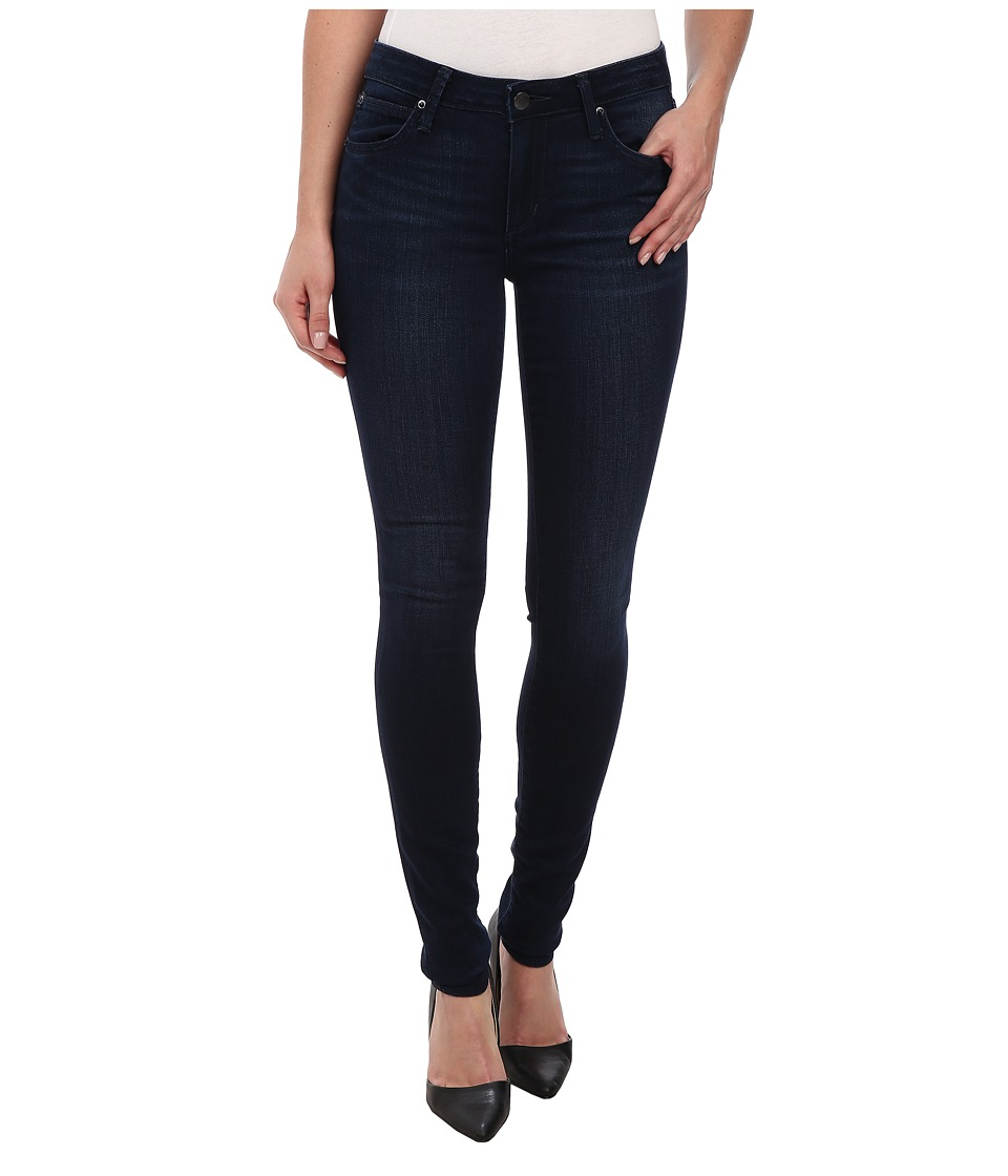 Joe's Jeans - Flawless-The Icon Skinny in Frankie (Frankie) Women's Jeans