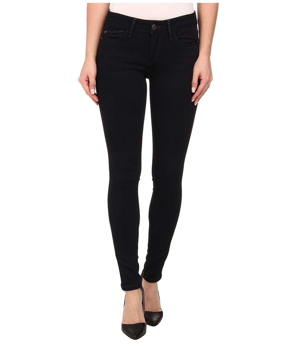 Joe's Jeans - Flawless-The Vixen Skinny Ankle in Adeline (Adeline) Women's Jeans