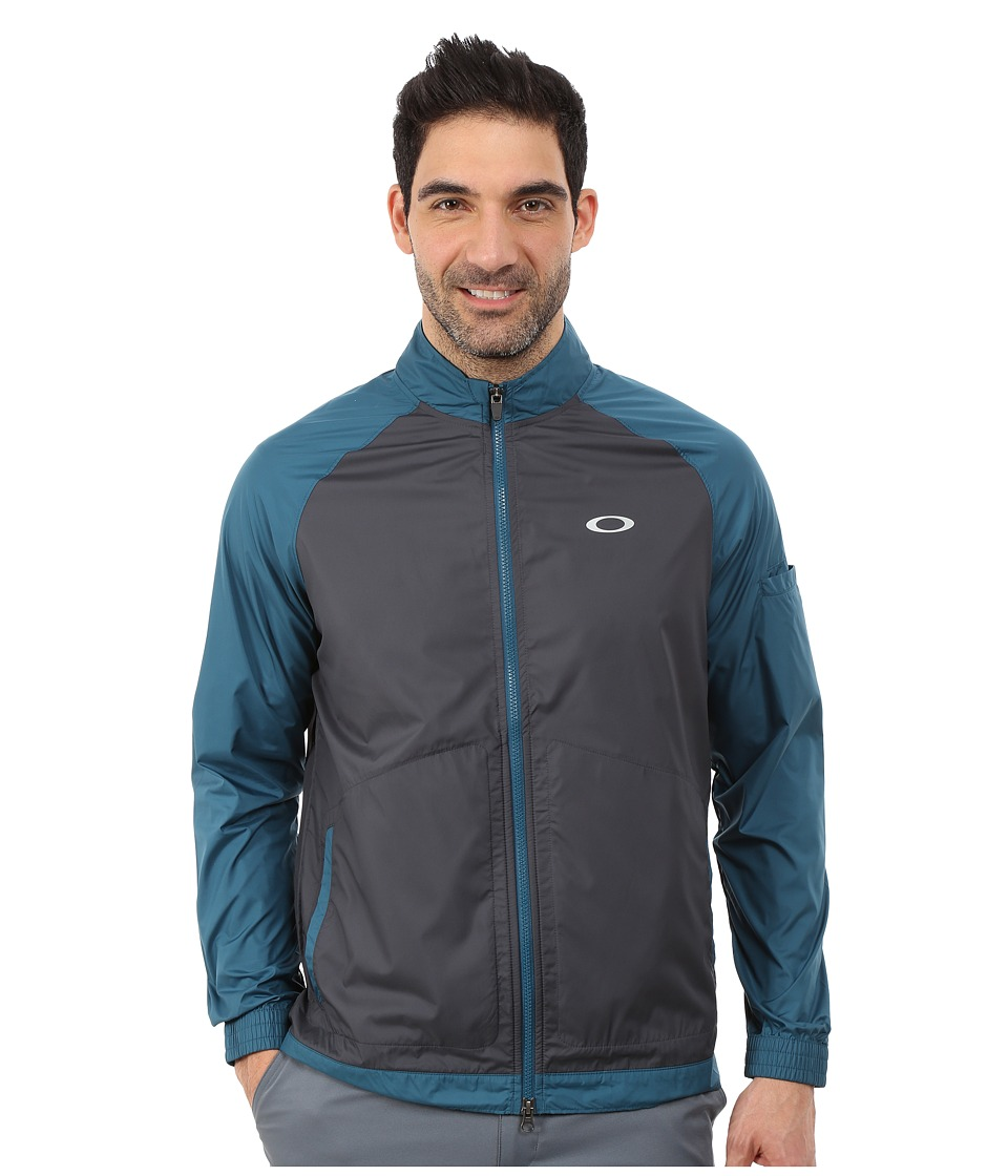 Oakley - Bryant Jacket (Legion Blue) Men