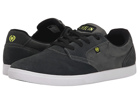 Circa - JC01 (Shale/Sulpher Spring) Men's Shoes