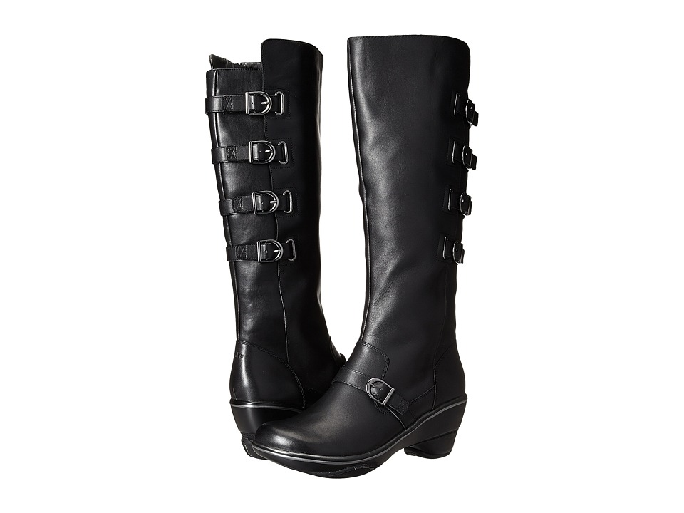 Jambu - Firery (Black) Women