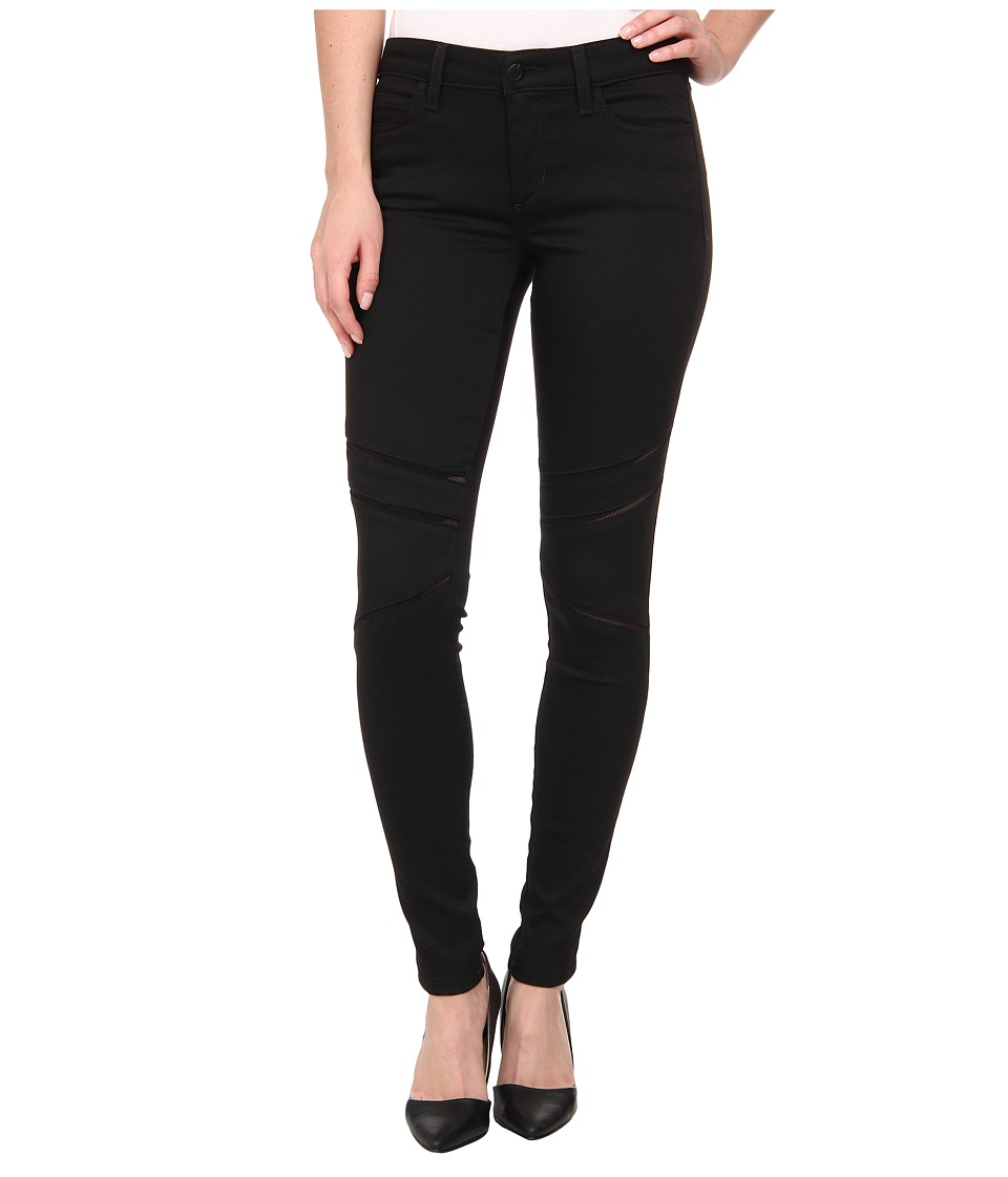 Joe's Jeans - Star Seam Leggings in Janna (Janna) Women's...