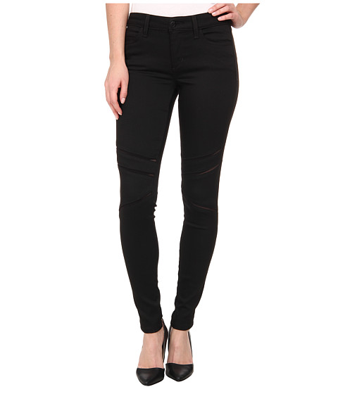 Joe's Jeans - Star Seam Leggings in Janna (Janna) Women's Jeans