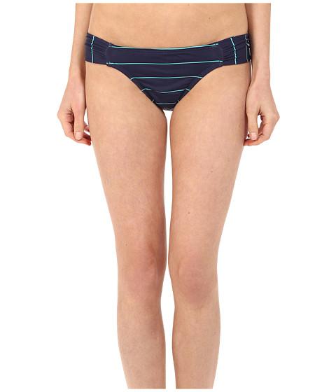 Carve Designs - Cardiff Bikini Bottom (Anchor Coastal) Women's Swimwear