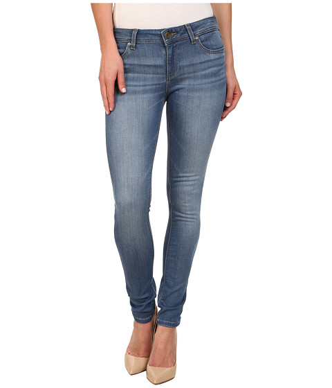 DL1961 - Emma Leggings in Riva (Riva) Women's Jeans