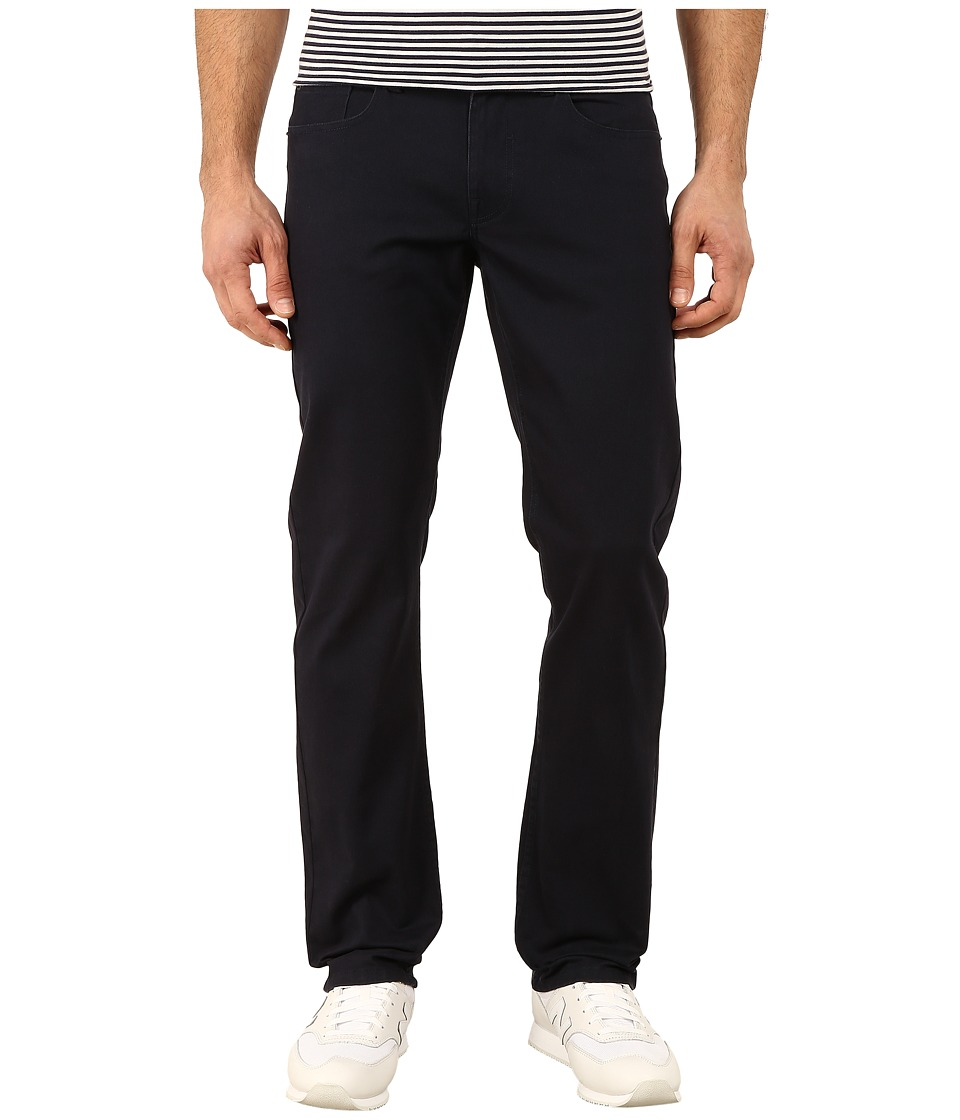 Matix Clothing Company - Gripper Twill Pant (LAPD) Men's Casual Pants