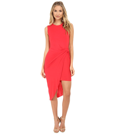 Bailey 44 - Hooper Dress (Strawberry) Women's Dress