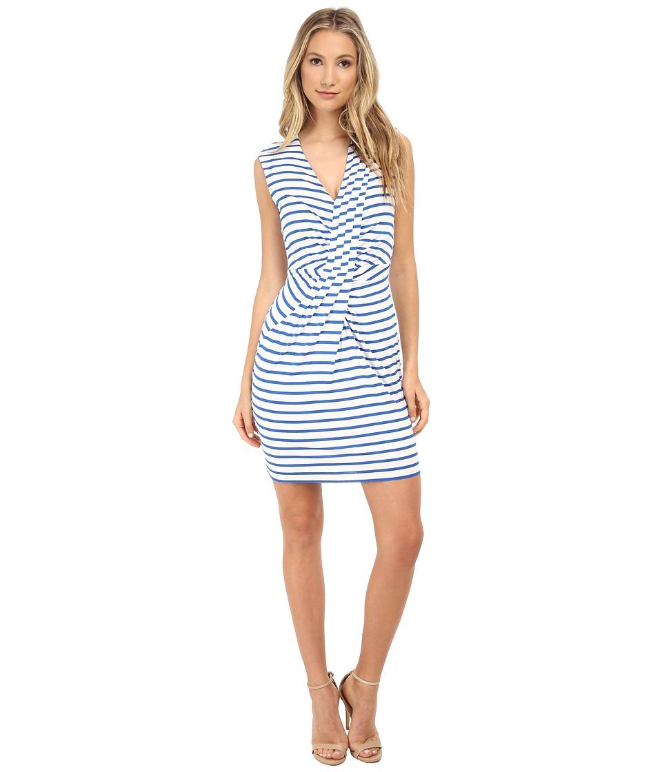 Bailey 44 - Stark Dress (Cobalt) Women's Dress