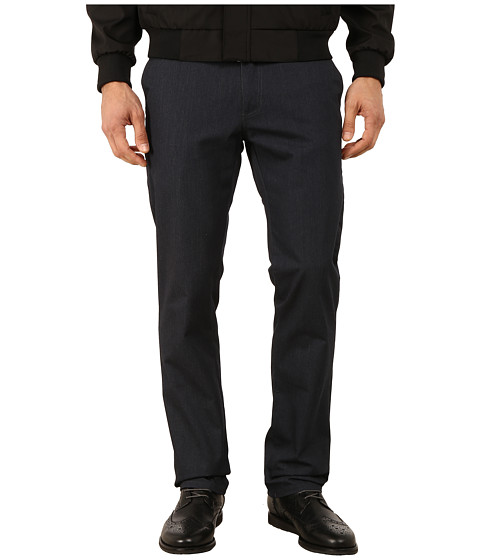 Matix Clothing Company - Welder Heather Pants (LAPD) Men's Casual Pants