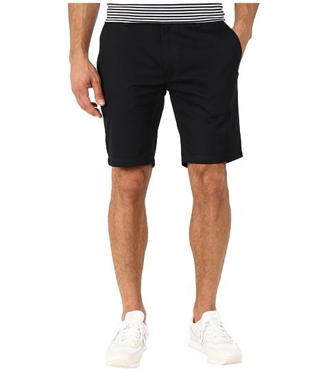 Matix Clothing Company - Welder Modern Shorts (LAPD) Men's Shorts
