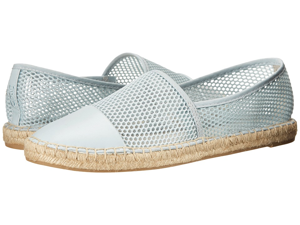 Circus by Sam Edelman - Lena (Cool Blue) Women