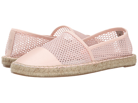Circus by Sam Edelman - Lena (Pink Whisper) Women