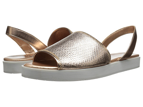 Circus by Sam Edelman - Wilson (Rose Gold/Rose) Women's Sandals