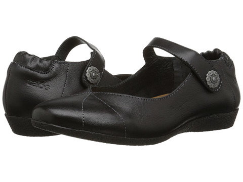 taos Footwear - Recipe (Black) Women