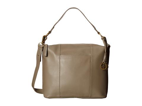 lucky brand lena hobo smoke hobo handbags on sale now $ 107 99 was