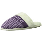 Slide Slipper
