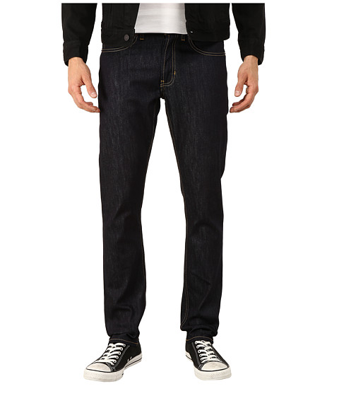 O'Neill - Originals Slim Jeans (Raw) Men's Jeans