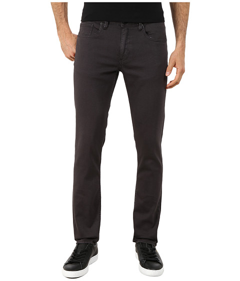 O'Neill - The Slim Twill Jeans (Cement) Men's Jeans