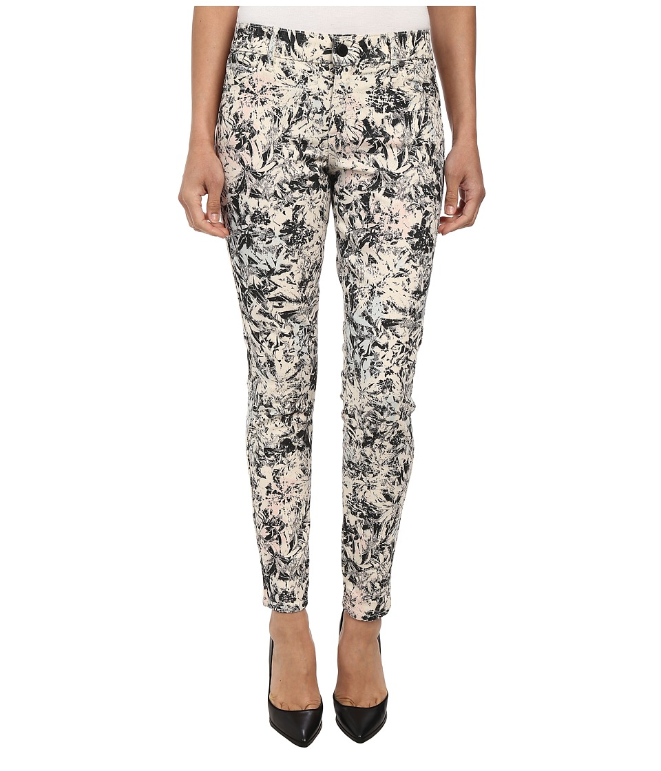 CJ by Cookie Johnson - Wisdom Ankle Skinny in Blush (Blush) Women's Casual Pants