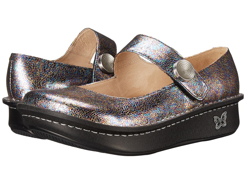 Alegria - Paloma Pro (Spectrum) Women's Maryjane Shoes